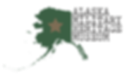 AMHM Logo.png