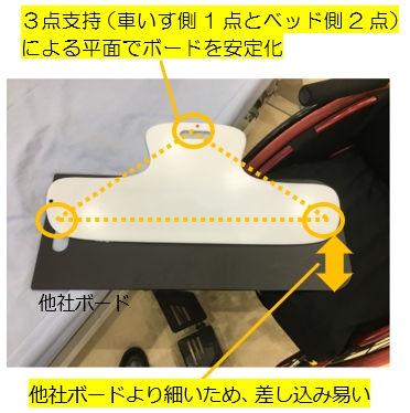 つばさ特徴1.jpg