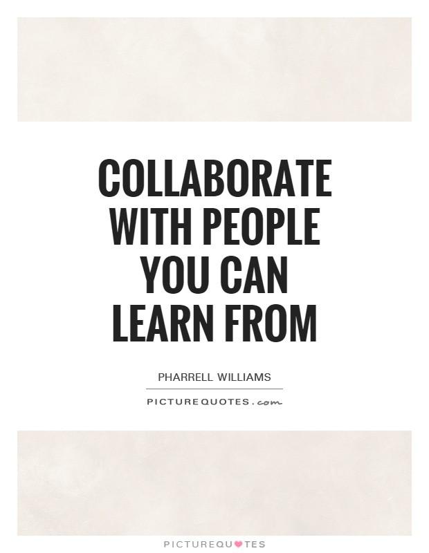 Create & Coooolllaborate