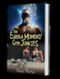 Free E-Book The Eureka Moment.png