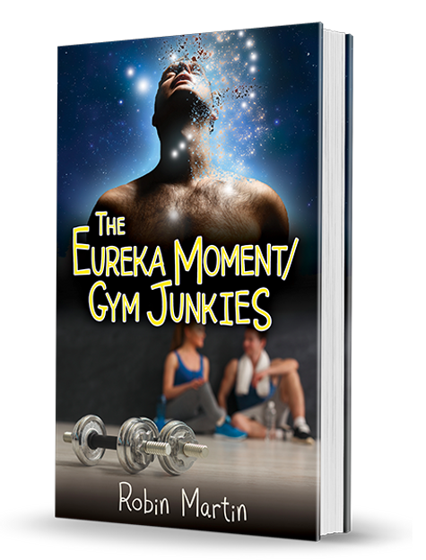 Free E-Book The Eureka Moment.png