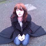Profile picture of Anna.jpg