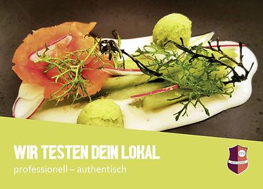 Fyler_Lokaltester-WEB.jpg