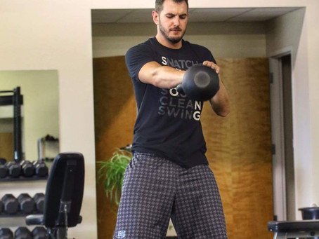 Understanding Heart Rate Training