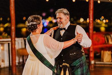 gertrudes-weddings-scottish2.jpg
