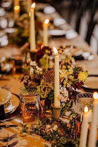 gertrudes-weddings-classic5.jpg