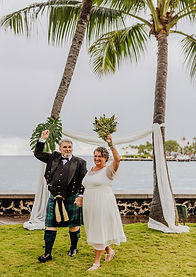 gertrudes-weddings-scottish8.jpg