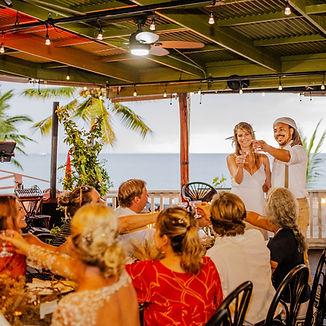 gertrudes-weddings-boho3.jpg