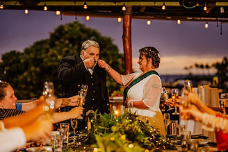 gertrudes-weddings-scottish5.jpg