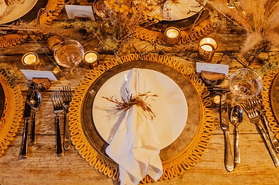 gertrudes-weddings-boho4.jpg