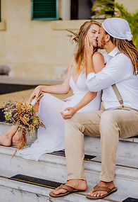 gertrudes-weddings-boho6.jpg