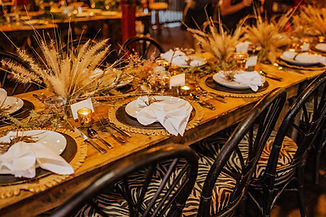 gertrudes-weddings-boho1.jpg