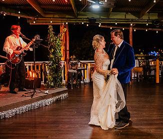 gertrudes-weddings-classic1.jpg
