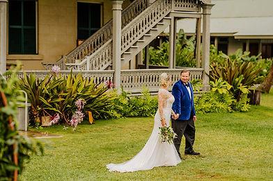 gertrudes-weddings-classic6.jpg