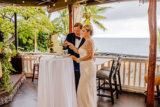 gertrudes-weddings-classic2.jpg