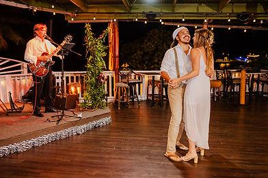 gertrudes-weddings-boho2.jpg