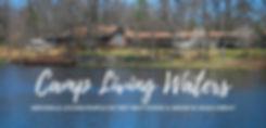 Web Camp Living Waters.jpg