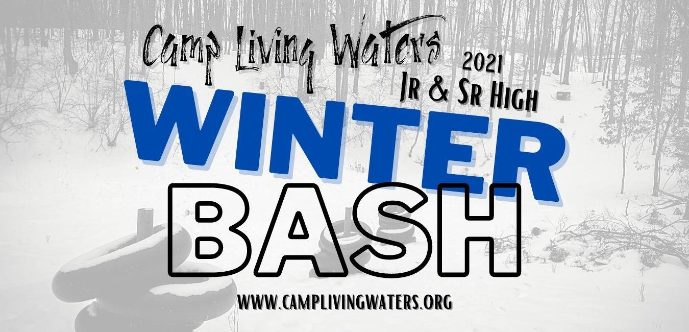 Winter Bash 2021 Website.jpg