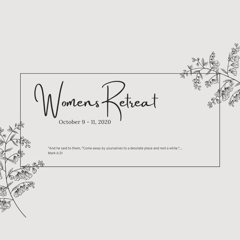 Copy of Copy of Womens Retreat.jpg