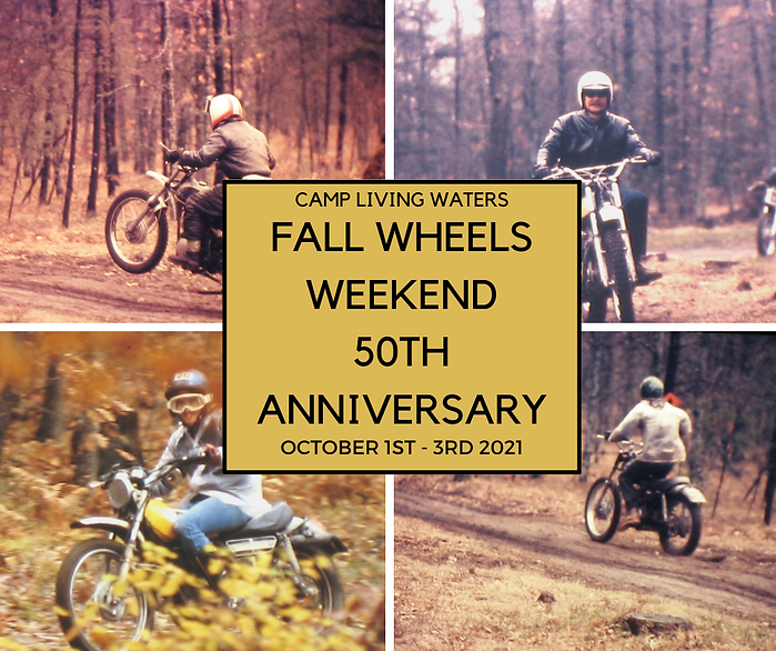 Copy of Fall Wheels Weekend 2021 graphic.png