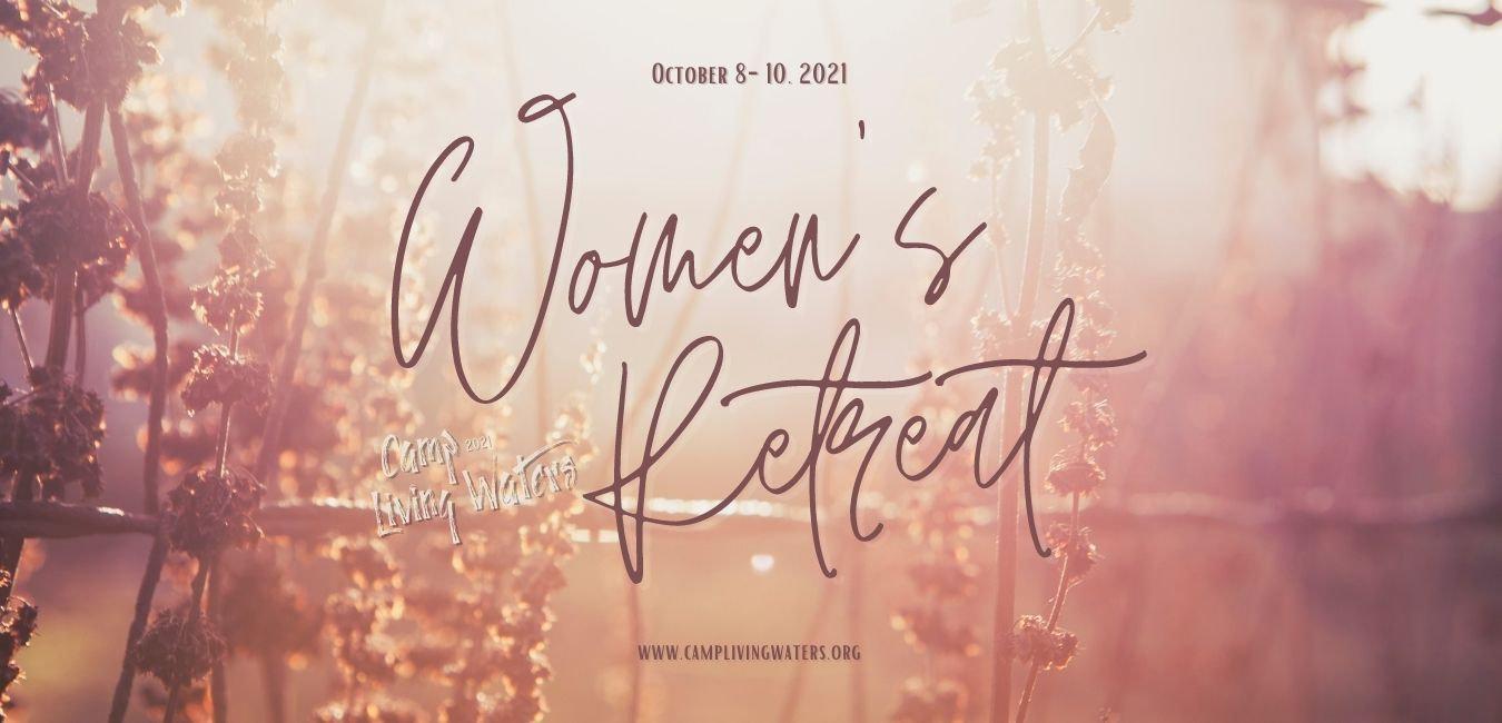 Women's Retreat Website 2021.jpg