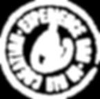 CLW CIRCLE LOGOAsset 1.png
