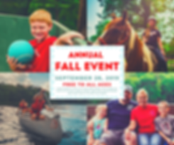 annual fall event.png