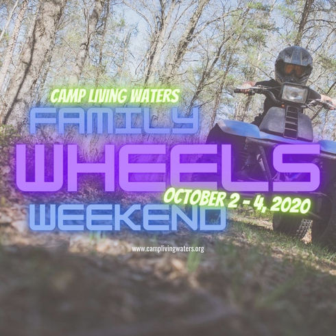 Copy of Copy of Family Wheels Weekend.jp