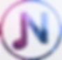 Joyful Noise Logo.png