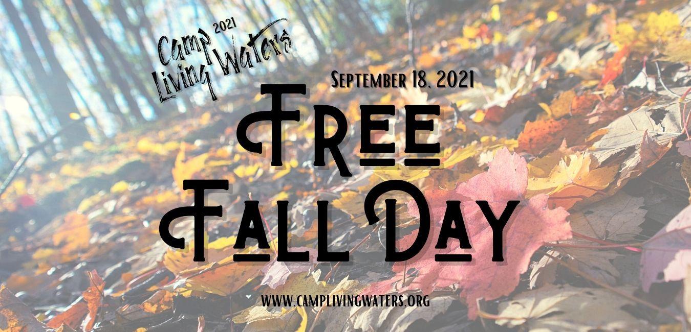 Copy of Free Fall Day Postcard 2021.jpg