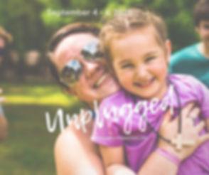 Copy of Unplugged.jpg