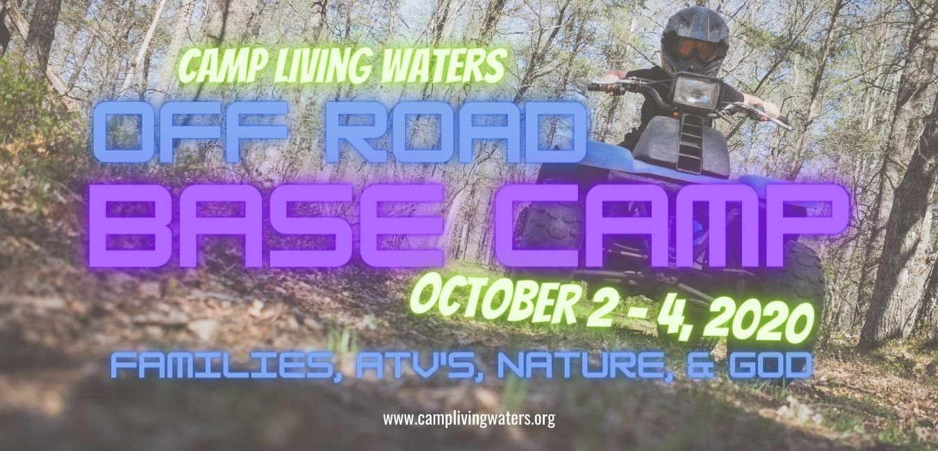 Road Base Camp Web.jpg