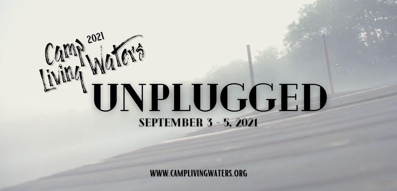 Unplugged Website 2021-2.jpg