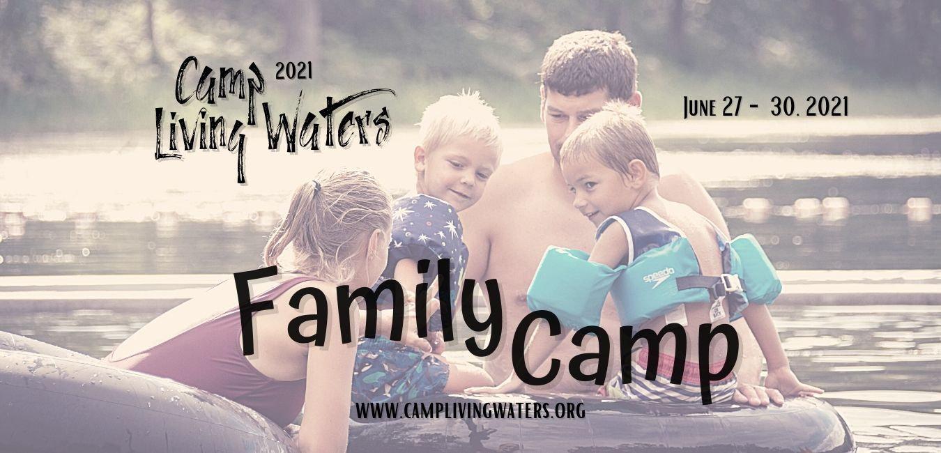 Family Camp Website 2021.jpg