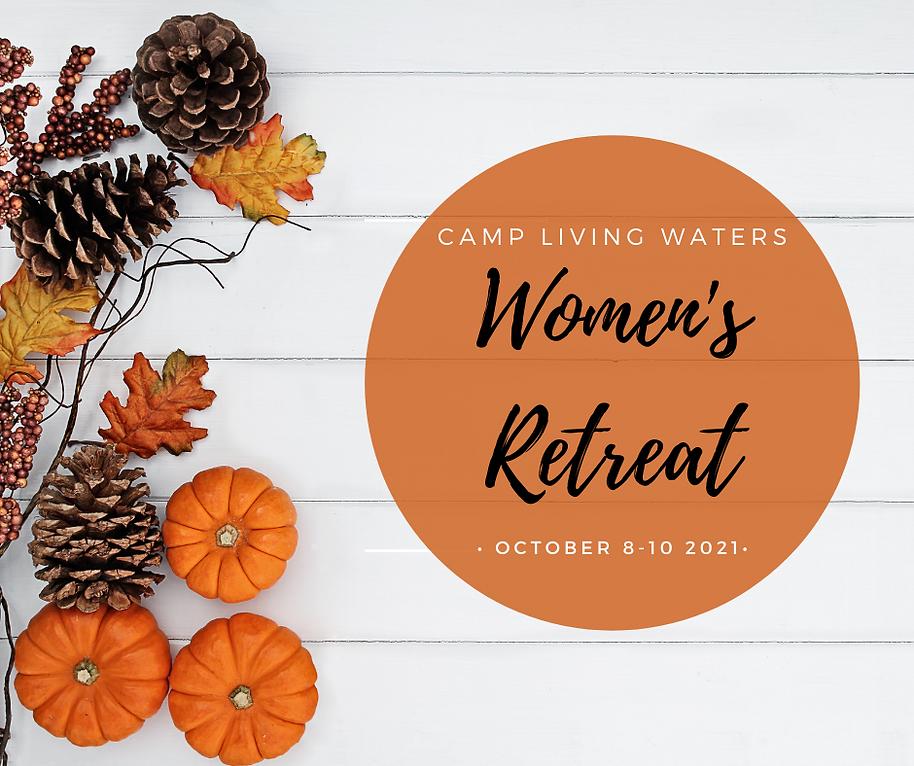 Women's Retreat 2021 graphic.png