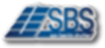 Transparent SBS Logo v2-01.png