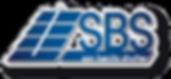 Transparent SBS Logo v2-01.png