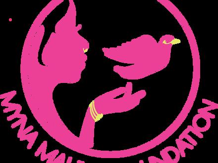 Helping Women