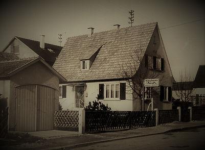 Koch 1961.jpg
