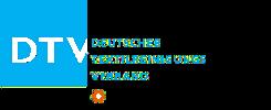 dtv-logo.png