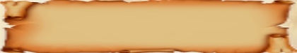 thin scroll.jpg