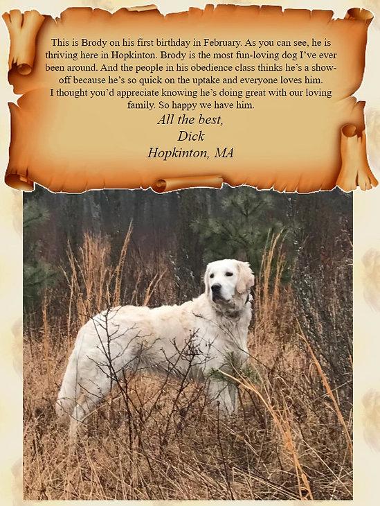 Dick Hopkington MA.jpg