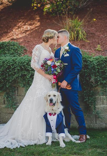 Wedding_Photo-760x1112.jpg