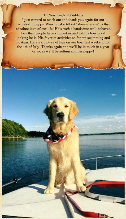 Albert on Boat.jpg