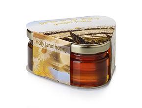 אריזות מתנה בית הדבש