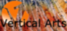 vertical arts backgroud2.jpg