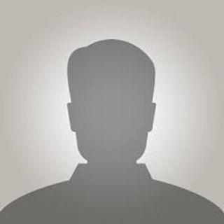 Blank Headshot.jpg