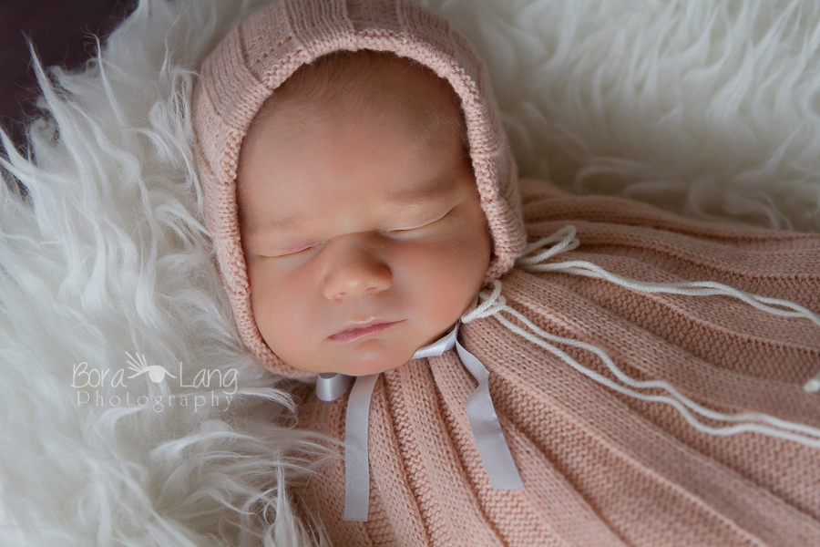 Antonia | 9 Tagen alt