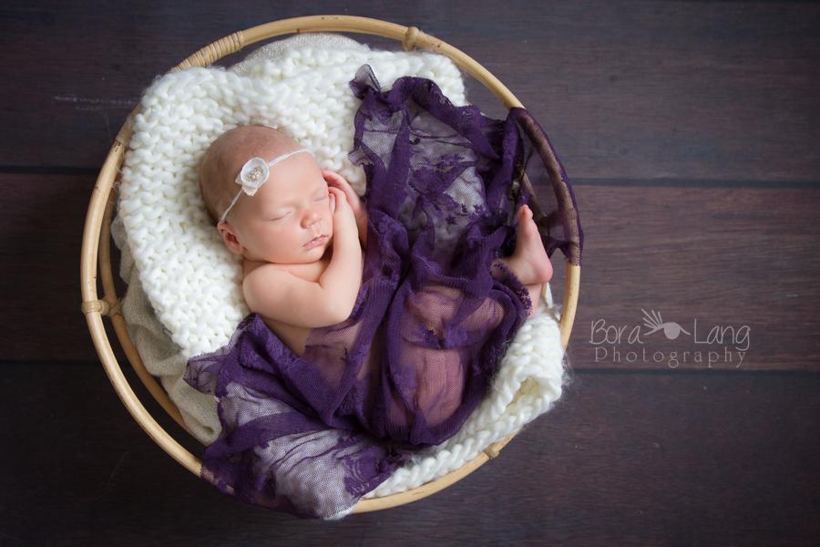 Amanda | 15 Tagen alt