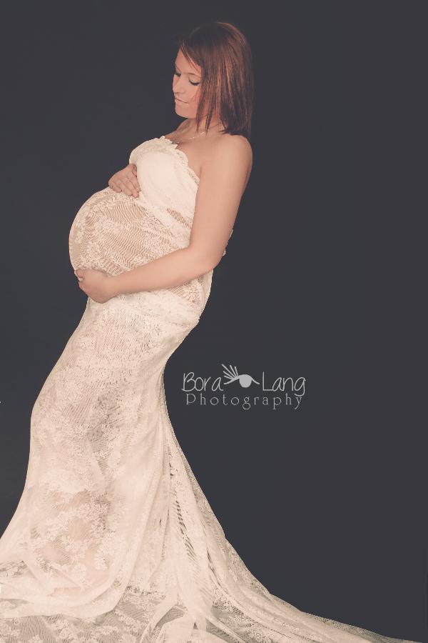 JessicaS(c)BoraLang-36